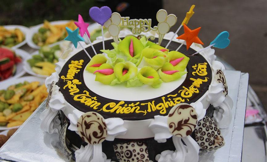 the-birthday-cake