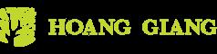 Hoang Giang Agarwood Ltd.